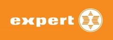 Expert-logo_83