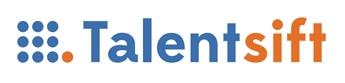 talentsift